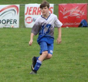 ocms soccer 4-12-19 14