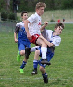 ocms soccer 4-12-19 15