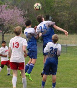 ocms soccer 4-12-19 16