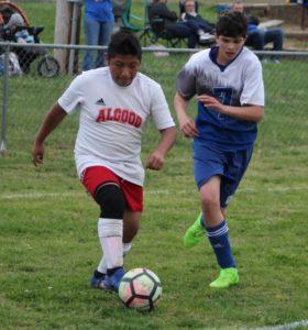 ocms soccer 4-12-19 17