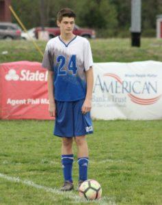 ocms soccer 4-12-19 2