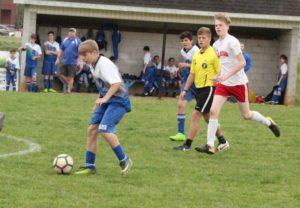 ocms soccer 4-12-19 3