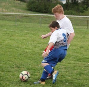 ocms soccer 4-12-19 4