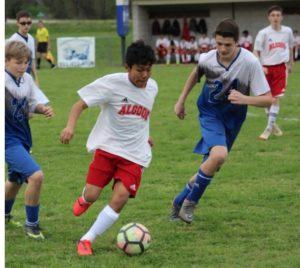 ocms soccer 4-12-19 6