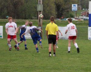 ocms soccer 4-12-19 7