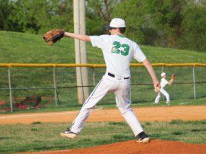 psms baseball 4-11-19 1