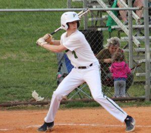 psms baseball 4-11-19 10