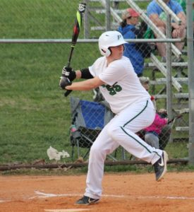 psms baseball 4-11-19 11