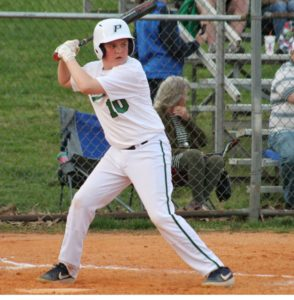 psms baseball 4-11-19 12