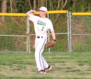 psms baseball 4-11-19 3