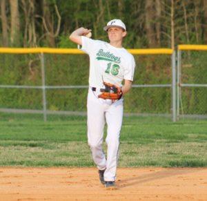 psms baseball 4-11-19 4