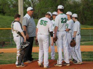 psms baseball 4-11-19 5