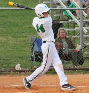 psms baseball 4-11-19 6