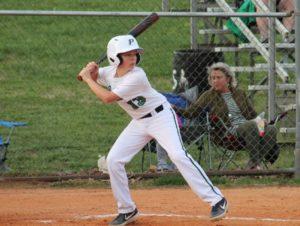 psms baseball 4-11-19 7