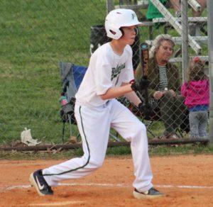 psms baseball 4-11-19 8