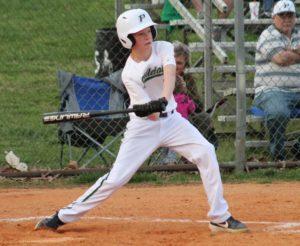 psms baseball 4-11-19 9