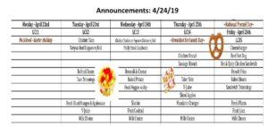 psms news 4-24-19 1