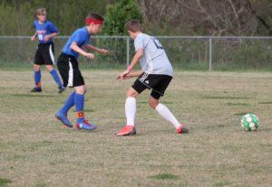 psms soccer 4-11-19 12