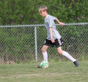 psms soccer 4-11-19 13