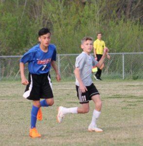 psms soccer 4-11-19 14