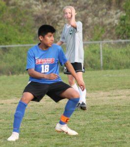 psms soccer 4-11-19 15
