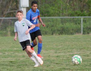 psms soccer 4-11-19 16