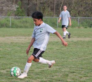 psms soccer 4-11-19 17