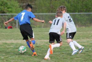 psms soccer 4-11-19 18
