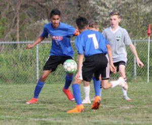 psms soccer 4-11-19 2