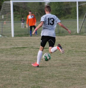 psms soccer 4-11-19 20