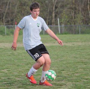 psms soccer 4-11-19 21