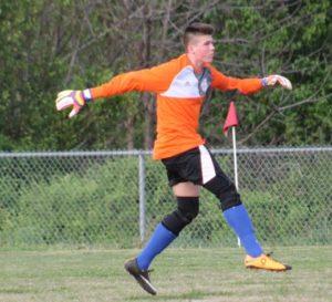 psms soccer 4-11-19 23
