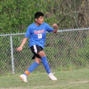 psms soccer 4-11-19 24