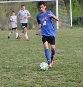 psms soccer 4-11-19 25