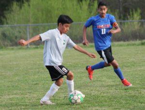 psms soccer 4-11-19 26