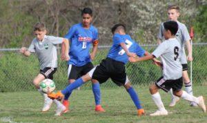 psms soccer 4-11-19 3