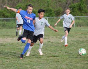 psms soccer 4-11-19 4