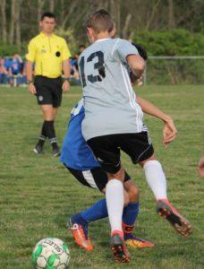 psms soccer 4-11-19 5