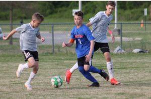 psms soccer 4-11-19 8