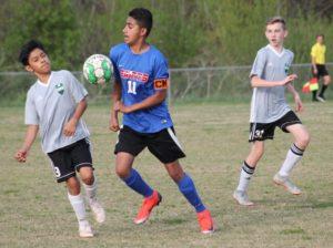 psms soccer 4-11-19 9