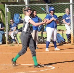 psms softball 4-10-19 1