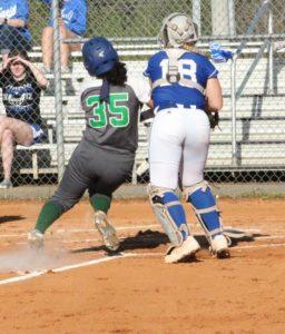psms softball 4-10-19 10