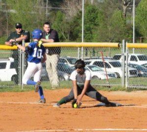 psms softball 4-10-19 11