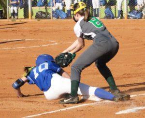 psms softball 4-10-19 12