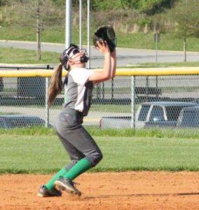 psms softball 4-10-19 13