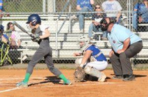 psms softball 4-10-19 14