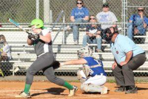 psms softball 4-10-19 15