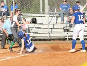 psms softball 4-10-19 16