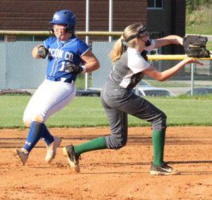 psms softball 4-10-19 17