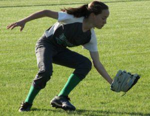 psms softball 4-10-19 18